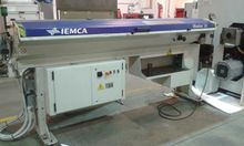 IEMCA IEMCA feeder for two-mete