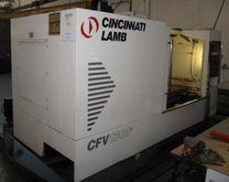 2004 CINCINNATI LAMB CFV 1300 C