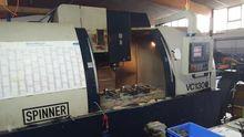 Spinner VC 2002 1300 8786 #