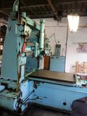 Used WMW BL 5, 8995