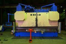 1999 HACO Atlantic HDSY 50 500