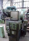 1976 SCHMIDT Sharpening Machine