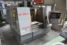 MAS MC100V # 9721