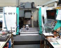 2000 TRENS MC 100 # 9806