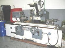Used 1980 LIVWICA KI