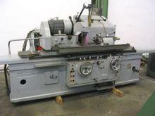 Used 1963 NAXOS-UNIO