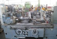 Used 1968 SCHAUDT A