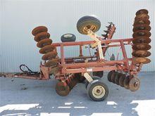 1980 KRAUSE 4904A