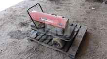 Used Reddy Heaters for sale  Top quality machinery listings