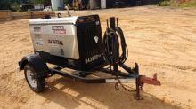 Lincoln Electric Welders In Lake Charles La Usa