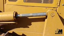 2008 CATERPILLAR D6N LGP CRAWLE