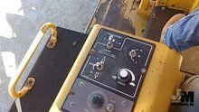2008 VERMEER RT1250 TRENCHERS