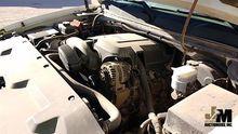 2012 CHEVEROLET SILVERADO 1500