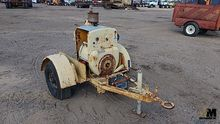 GORMAN-RUPP 14T PUMPS