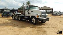 2004 MACK CH613 Truck Tractors