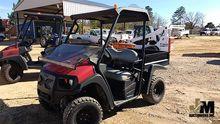 MULE XRT950 ALL ATVS