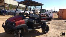 MULE XRT1550DSL ALL ATVS
