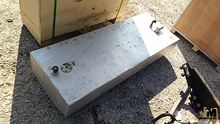 RDS FUEL TANK FOR BOAT