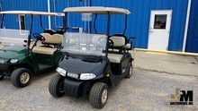 2013 EZ-GO RXV FREEDOM GOLF CAR