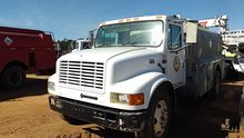 2000 INTERNATIONAL 4700 FUEL &