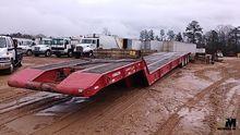 2008 KALYN SIEBERT LB3-53T LOWB