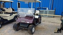 2013 EZ GO TXT GOLF CARTS