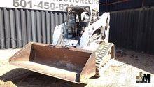 2004 BOBCAT T300 #70604