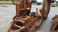 2004 BUSH WHACKER T180 FARM EQU