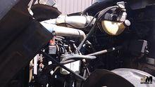 2004 MACK CV7 DUMP TRUCKS 99783