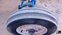 FARMTRAC 2060 UTILITY/FARM TRAC