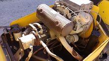 2006 WACKER RD11A ROLLERS 68728