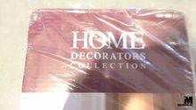 HOME DECORATORS COLLECTION 3/8'