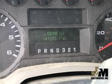 2008 FORD F350 PICKUP TRUCKS 87