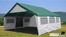 20X20 PAGODA PARTY TENT #69358