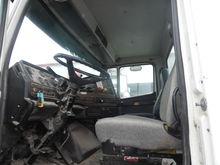 1995 Freightliner FL112