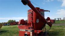 used GEHL 125 Farm Equipment