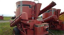 used GEHL MX170 Farm Equipment