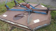 used FORD 951B Farm Equipment