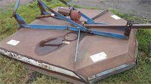 used FORD 951B Farm Equipment