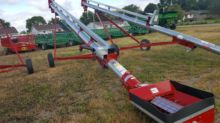 Used Sudenga Augers for sale  Sudenga equipment & more
