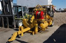 Used 2012 PIPETECH P