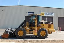 2001 CATERPILLAR IT28G