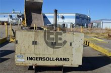 Used 1987 INGERSOLL-