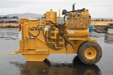 Used 1998 SABER PB62