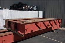 1989 LOAD KING Deck Section - 6