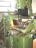 1978 RFE - 201 TTH