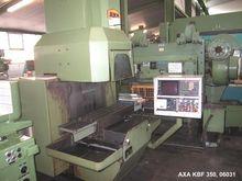 1982 AXA - KBF 350