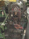 Used 1960 EBU - 50 i