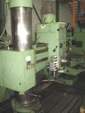 Used 1969 WMW - BR 4