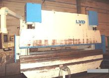 1989 LVD - PPE 125/40-B MNC 850